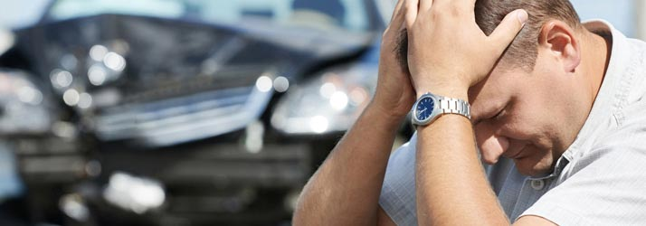 Chiropractic Union NJ Auto Accident