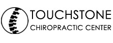 Chiropractic Union NJ Touchstone Chiropractic Center